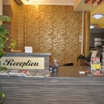 Foto de Hotel Prestige