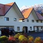 Photo of Bella Vista Motel Fox Glacier