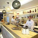 Bar/Lounge (296518247)