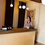 Hotel Keto Foto