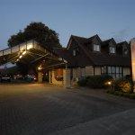 Photo of Bentleys Motor Inn