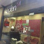 Ảnh về Hotel Eden54