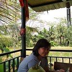 Foto di Warung Bintangbali