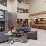Foto de DoubleTree Suites by Hilton Orlando - Disney Springs Area