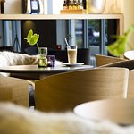 Billede af Vejle Center Hotel
