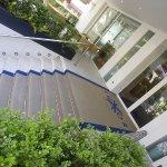 Photo of Luxor Hotel Rimini