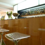 Foto di Luxor Hotel Rimini