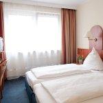 Photo of Hotel Falk
