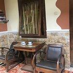 Foto de Hotel 1001 Malam