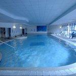 Photo of Windlestrae Hotel