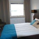 Profilhotels Hotel Garden