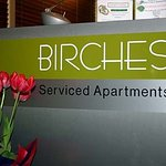 Photo of Birches Serviced Apartments
