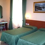 Photo of Hotel Brianza