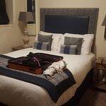 Photo de Princes Street Suites