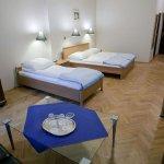 Photo of Hotel Floryan