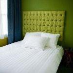 Photo of Acostar Hotel