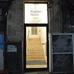 Photo of Kaplan Hotel