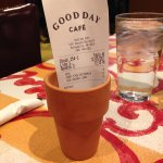 Good Day Cafe의 사진