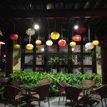 Photo de Lotus Hoi An Boutique Hotel & Spa