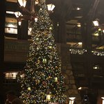Foto de Disney's Grand Californian Hotel & Spa