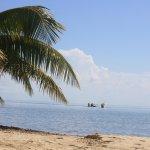 Photo de Belize Ocean Club, a Muy'Ono Resort