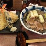 そじ坊 関西国際空港3F店の写真