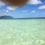 Photo of Holokai Kayak and Snorkel Adventure