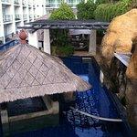 Photo of The Sakala Resort Bali