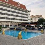 Photo of Hotel Cambodiana