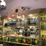 Foto de Russian Vodka Museum
