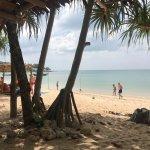 Photo of Relax Bay Resort