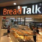 ภาพถ่ายของ Bread Talk