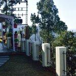 V Resorts Mumukshu Pauri Photo