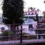 Photo of Apartamentos Don Pedro