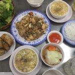 תמונה מQuan Thuy