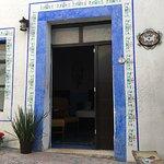 Photo of La Mansion del Burro Azul Hotel & Spa