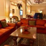 The Grand Hotel in Salem照片