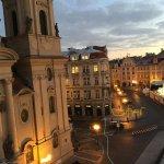 Foto de Old Town Square Apartments