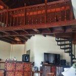 Photo de Dwarika's Hotel