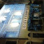 Photo of Hotel Sant Anna Roma