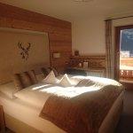 Photo of Hotel Jagerheim