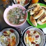 ภาพถ่ายของ ร้านอาหาร เอมโอช
