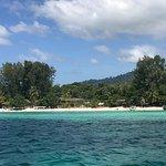 Main beach - Pattaya