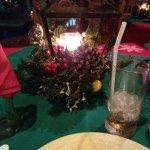 Hotel Atitlan Foto
