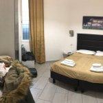 Photo of Hotel Enrica