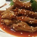 Bilde fra Beijingya