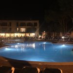 Photo of Protur Floriana Resort
