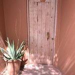 Hotel Noi Casa Atacama Foto