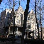 Photo de Homewood Suites University City