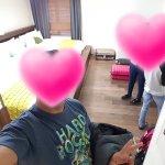 20180104_164709_large.jpg